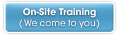 On_site_training